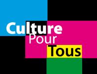 Culture Pour Tous e.V.
