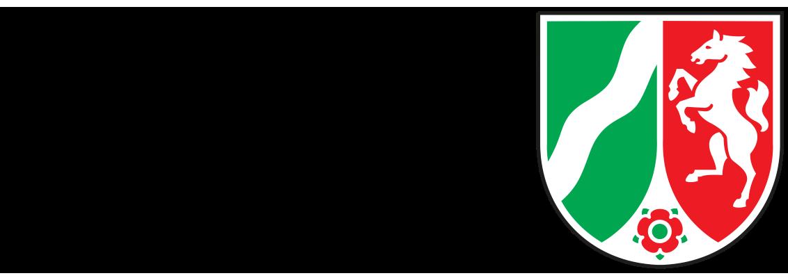 Logo Bezirksregierung Arnsberg